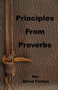 book-12-cover1