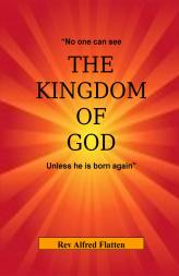 kingdom-cover-bk-5