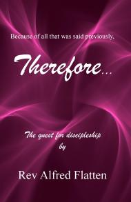 therefore-cover