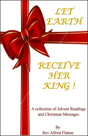 advent-let-earth-receive-her-king-border