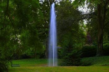 fountain-1589120_960_720